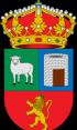 Ayto La Muela