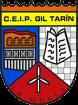 CEIP Gil Tarín