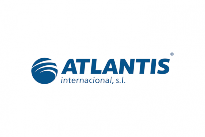 ATLANTIS INTERNACIONAL