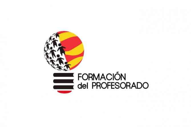 FORMACIÓN DEL PROFESORADO / CATEDU