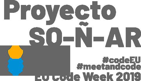 Presentación del Proyecto SO-Ñ-AR