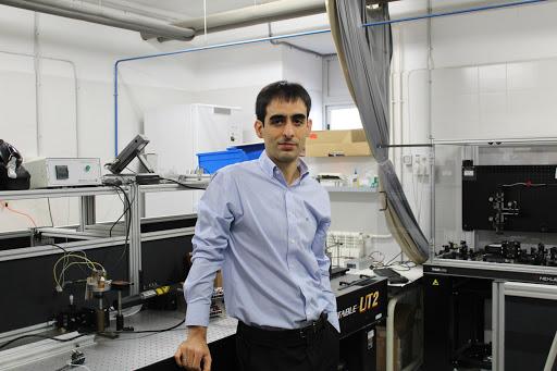 Fabricando el futuro: De la molécula a la aplicación a través del procesado